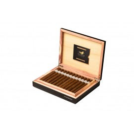 Signature Collection - Churchill Maduro