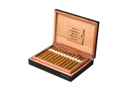 Signature Collection - Churchill Suave