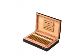 Signature Collection - Corona Suave