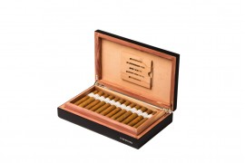 Signature Collection - Robusto Suave