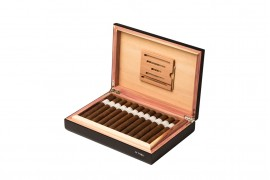 Signature Collection - Toro Maduro